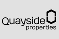 Quayside Properties